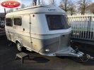 achat caravane / mobil home Eriba Triton 430 GT CLC BELFORT