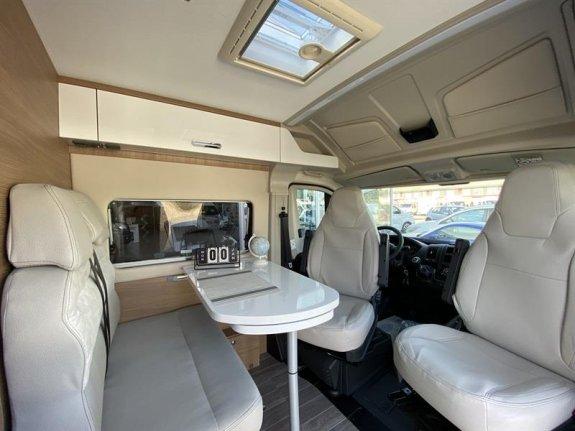 Neuf Mc Louis Menfys Van 3 Luxe Edition vendu par CLC VESOUL
