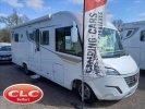 achat camping-car Bavaria I 740 Fc Class