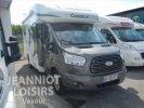 achat  Chausson Flash 610 CLC VESOUL