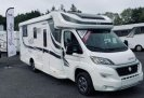 Camping-Car Mc Louis Yearling 89 Matic Neuf