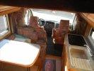 Occasion Rapido 773 F vendu par CLC VESOUL