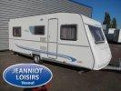achat caravane / mobil home Caravelair Ambiance 490 CLC VESOUL