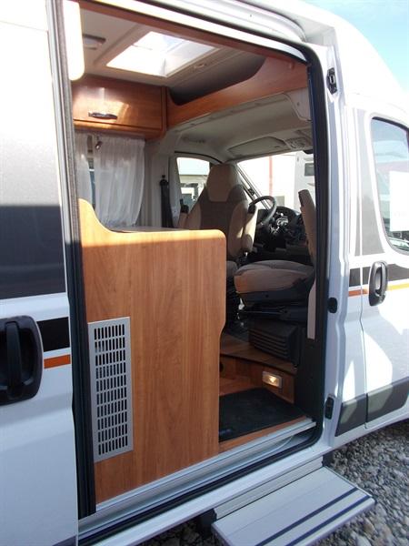 globecar roadscout neuf de 2018 citroen camping car en vente saint peray ardeche 07. Black Bedroom Furniture Sets. Home Design Ideas