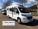 Neuf Adria Compact Plus Sc vendu par MORIN LOISIR AUTO