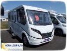 Neuf Dethleffs Globebus I 1 vendu par MORIN LOISIR AUTO