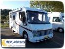 Occasion Dethleffs Globebus I 1 vendu par MORIN LOISIR AUTO