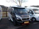 Occasion Dethleffs Globebus T 7 vendu par MORIN LOISIR AUTO