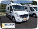Occasion Font Vendome Master Van Xs vendu par MORIN LOISIR AUTO