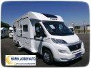 achat camping-car Pilote P 716 P Essentiel