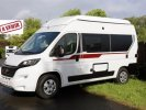 achat camping-car Pilote V 540 G