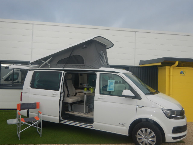 westfalia kepler six neuf de 2018 autres camping car en vente saint maur indre 36. Black Bedroom Furniture Sets. Home Design Ideas