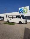 Occasion Florium Wincester 74 Ctc vendu par BERRY CAMPING CARS