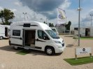 Neuf Font Vendome Bel Horizon vendu par BERRY CAMPING CARS
