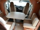 Occasion Pilote Aventura P 680 vendu par BERRY CAMPING CARS
