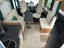 Neuf Pilote G 740 Fc Sensation vendu par BERRY CAMPING CARS