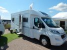 achat  Pilote P 716 P BERRY CAMPING CARS