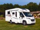 achat camping-car Mc Louis MC4 837