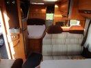Adria Coral 680 ST