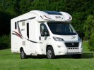 achat camping-car Mc Louis MC 4 33 Gold