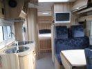 Autostar Aryal 898