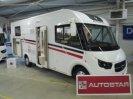 Neuf Autostar I 720 Lc Lift Privilege vendu par CASTRES CAMPING CARS
