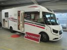 achat  Autostar I 730 LC Elite Prestige CASTRES CAMPING CARS