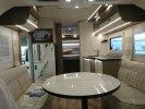 Autostar I 730 Lc Lift Privilege