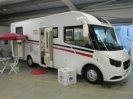 achat camping-car Autostar I 730 LC Privilege