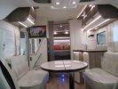 Autostar I 730 LC Privilege