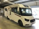 achat camping-car Autostar I 730 Lca Passion 30eme Edition