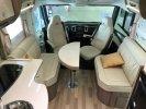 Autostar I 730 Lca Passion 30eme Edition
