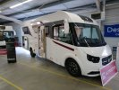 achat camping-car Autostar I 730 Lja Passion