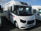 achat camping-car Autostar I690 Lc Passion