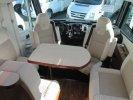 Autostar I690 Lc Passion