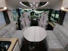 Autostar I730 Lc Prestige Design Edition
