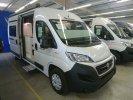 Neuf Benimar Benivan 140 Up vendu par CASTRES CAMPING CARS