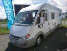 achat camping-car Burstner Aviano 725