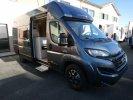 achat camping-car Campereve Camper Van Xl