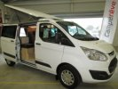 achat  Campereve Cap Land CASTRES CAMPING CARS