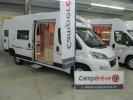 Neuf Campereve Family Van vendu par CASTRES CAMPING CARS