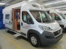 achat  Campereve Fourgon CASTRES CAMPING CARS
