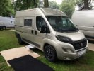 achat  Campereve Magellan 542 CASTRES CAMPING CARS