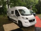 achat  Campereve Magellan 746 CASTRES CAMPING CARS