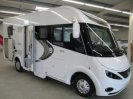 achat camping-car Chausson Exaltis 6010
