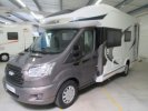 achat  Chausson Flash 610 Limited Edition CASTRES CAMPING CARS