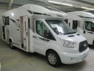 achat camping-car Chausson Flash 628 Eb Special Edition