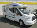 Chausson Flash 628