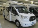 achat  Chausson Flash 638 Eb CASTRES CAMPING CARS