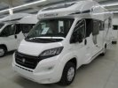 achat  Chausson Flash 718 Eb CASTRES CAMPING CARS